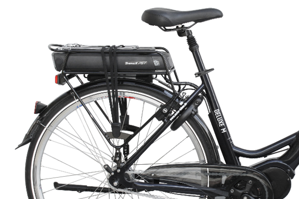 moto e bike sachs deluxe m nguyen thanh motor. Black Bedroom Furniture Sets. Home Design Ideas